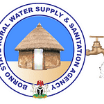 Borno State Rural Water Supply And Sanitation Agency (Ruwasa) Recruitment 2020