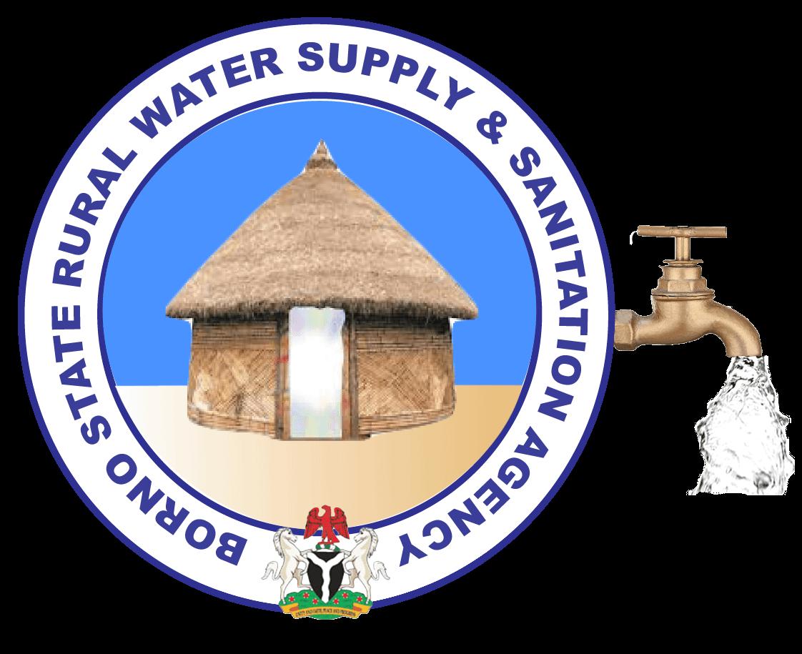 Borno State Rural Water Supply And Sanitation Agency (Ruwasa) Recruitment 2020