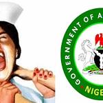 Ministry Of Health massive recruitment in Akwa Ibom State 2020/2021