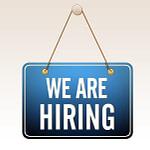 De-Mick Enterprise Ltd Recruitment – Lagos....Application Portal