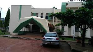 Environmental Protection Authority Kaduna Recruitment 2020