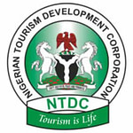 Nigerian Tourism Development Corporation Recruitment 2020/2021