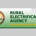 Rural Electrification Agency (REA) Recruitment 2020/2021 Application Form