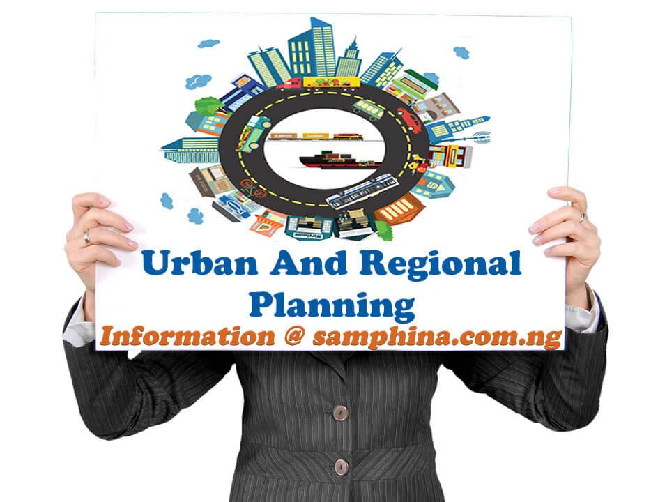 Adamawa State Urban Planning And Development Commission Recruitment 2020