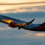 Northwestern Air Canada Careers Recruitment……Apply Now