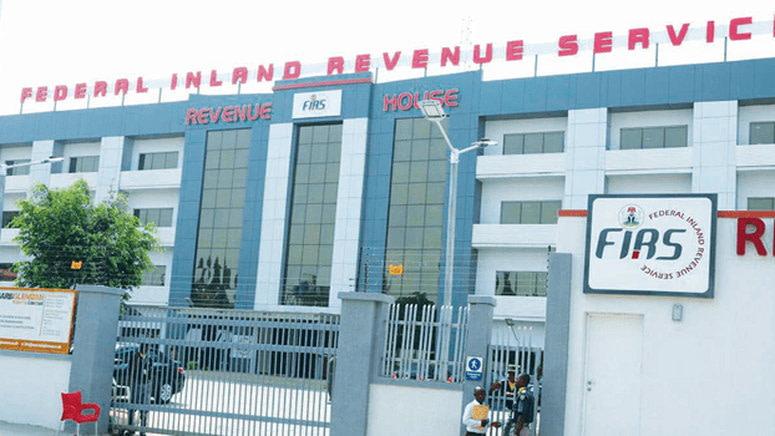 Federal Inland Revenue Service Enugu State Recruitment 2020/2021