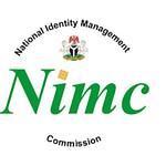 The National Identity Management Commission (NIMC) Recruitment 2020/2021