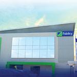Fidelity Bank Plc. Recruitment 2020