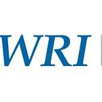The National Water Resources Institute (NWRI) Recruitment 2020/2021