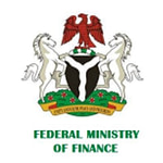 How To Apply For Job In Kebbi state Ministry of Finance