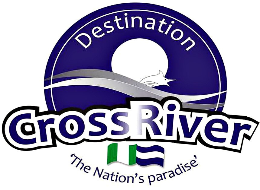 Cross River State Government Recruitment 2020…..APPLY HERE