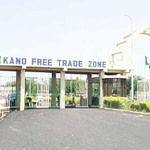 Kano State Ministry Of Trade And Investment Recruitment 2020