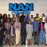 News Agency Of Nigeria (NAN) 2020/2021 Recruitment