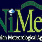 Nigerian Meteorological Agency (NIMET) Recruitment Application Form 2020/2021