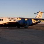North Cariboo Air Jobs Recruitment…..Apply Now