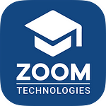 Zoom Technologies Recruitment…..Application Portal