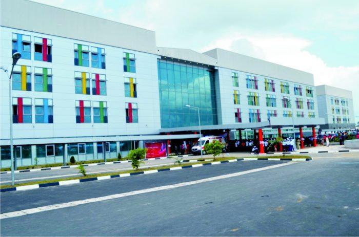 Akwa Ibom Ministry Of Health Recruitment 2020….APPLY HERE