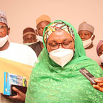 Nasarawa State Ministry Of Women Affairs Recruitment……Apply Here