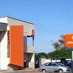 Urgent! Sales Staff Position at Guaranty Trust Bank Plc. (GTBank) (Interview is Next Week)
