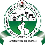 NPHCDA Recruitment 2020 application form is out! The Bayelsa Primary Health Care Development Agency has successfully commenced recruitment intake for 2020