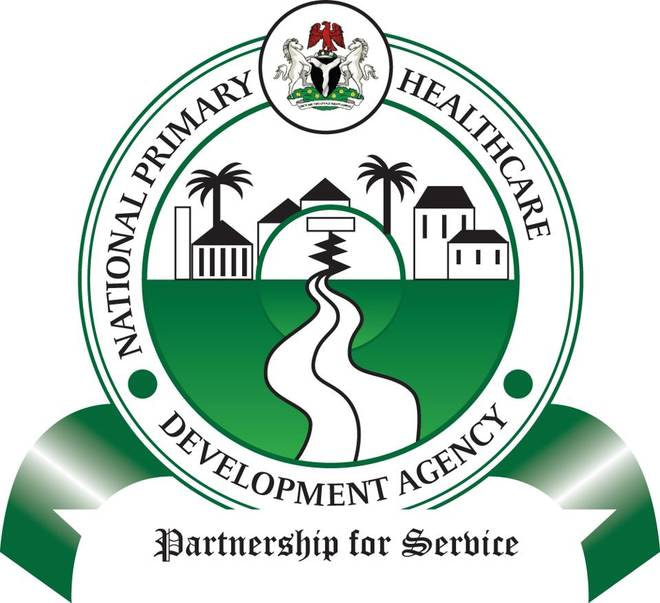 NPHCDA Recruitment 2020 application form is out! The Bayelsa Primary Health Care Development Agencyhas successfully commenced recruitment intake for 2020