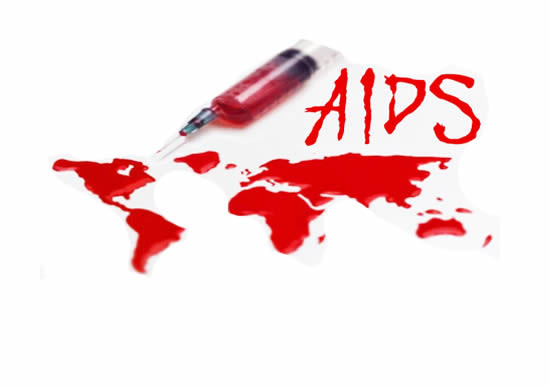 Ekiti State Aids Control Agency Recruitment 2020/2021……APPLY HERE