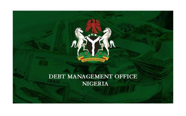 Debt Management Office Bauchi State Recruitment 2020/2021