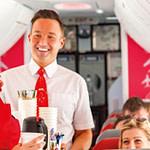 Pilot Careers JET2...…Latest Recruitment