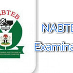 NABTEB Recruitment 2020/2021 Application Form