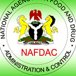 National Agency For Food And Drug Administration And Control , Minna Recruitment