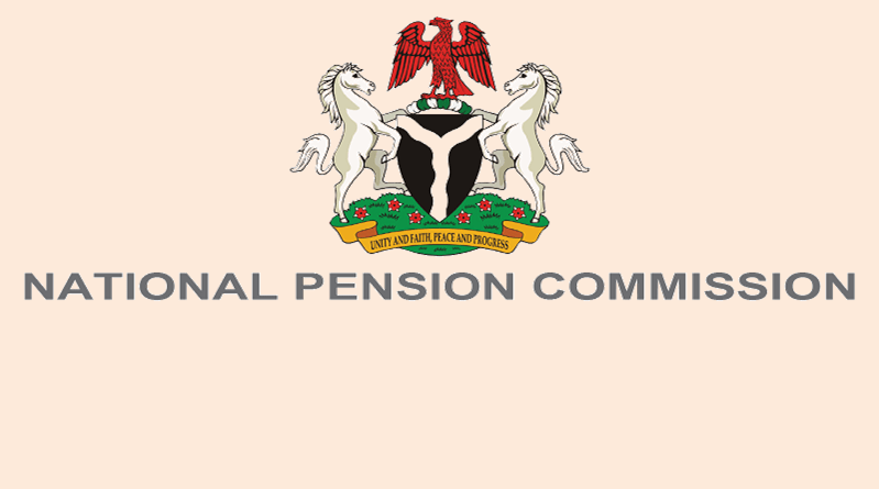Enugu State Pension Commission Recruitment 2020 Application Portal
