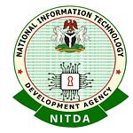 National Information Technology Development Agency (NITDA) 2020/2021 Recruitment