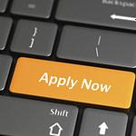 Foley Nig Limited Lagos Recruitment….Application Portal