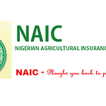 Nigerian Agricultural Insurance Corporation Recruitment 2020