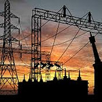 Massive RecruitmentAt Lagos State Electricity Board…….APPLY NOW