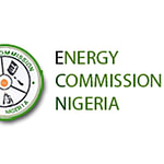 Energy Commission of Nigeria Recruitment 2020 Application Form