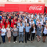 Coca-Cola Company 2020/2021 Recruitment Urgently Neede In Canada