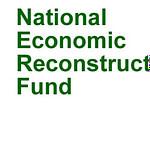 National Economic Reconstruction Fund (NERFUND) Recruitment 2020/2021