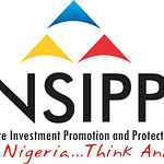 Anambra State Investment Promotion And Protection Agency (ANSIPPA) Recruitment 2020