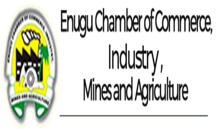 Enugu State Chamber Of Commerce And Industry Recruitment 2020