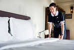 Job For Housekeepers In United States Of America