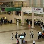 Massive Recruitment At The Federal Airport Authority Of Nigeria Bida Airstrip Recruitment