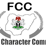 The Federal Character Commission (FCC) Recruitment 2020