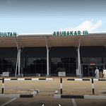 Federal Airport Authority Of Nigeria – Sadiq Abubakar III International Airport Recruitment