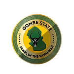 Gombe State Ministry of Health Recruitment 2020...APPLY NOW