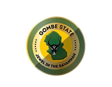 Gombe State Ministry of Health Recruitment 2020…APPLY NOW