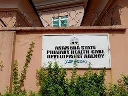 Anambra State Primary Health Care Development Agency Recruitment 2020