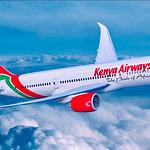 Kenya Airways Flight Attendant Jobs…..Apply Here