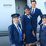 Porter Aviation Canada Careers…..Latest Recruitment
