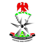 Nigerian Customs Service Shortlisted Candidates 2020/2021